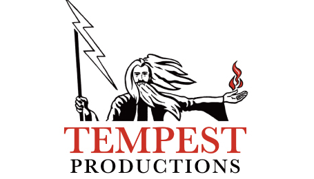 tempest video production